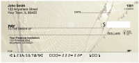 Web of Life Personal Checks | EVC-95