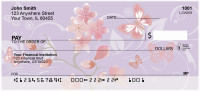 Cherry Blossoms Checks | GEP-94