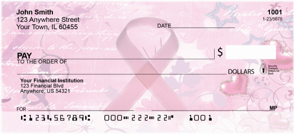 Breast Cancer Checks | EVC-31
